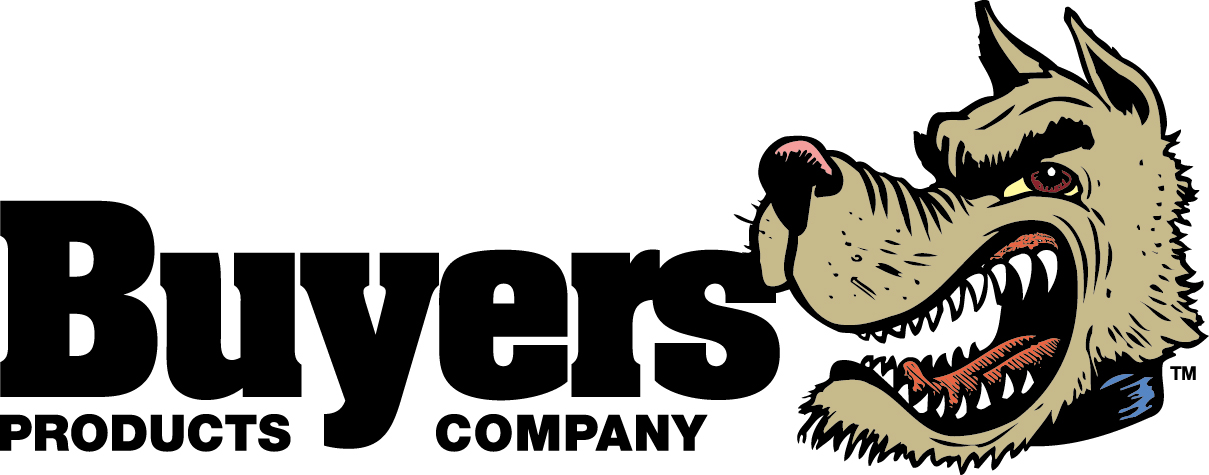 Buyers Dogg logo color