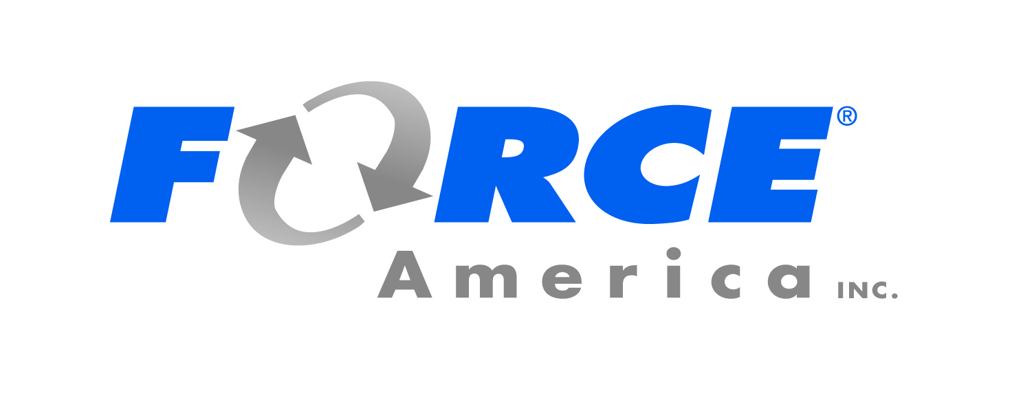 FORCE America_Color Logo