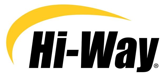 Hi-WayGold (New)