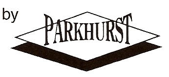 Parkhurst